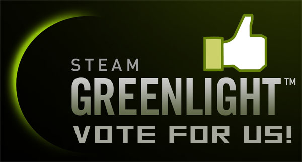 vote-Steam-Greenlight-Thumbs-Up