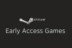 early_access
