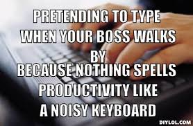 noisy_keyboard