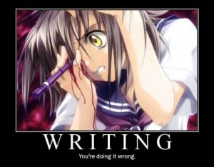 writing_wrong