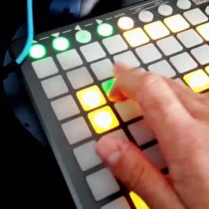 playinglaunchpad