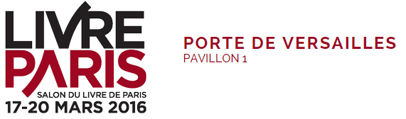 salon_du_livre_paris_2016