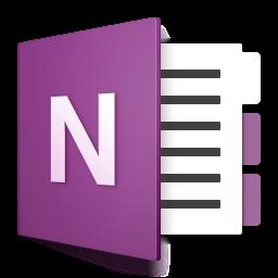 onenote-logo