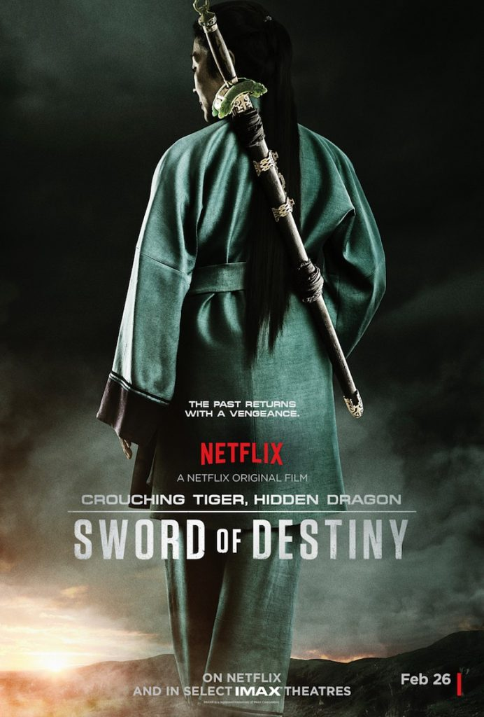 crouching-tiger-hidden-dragon-2-sword-destiny-poster