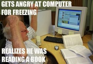 angry-computer-freezing